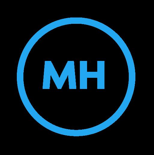 Mick Hilhorst 's Tech Blog